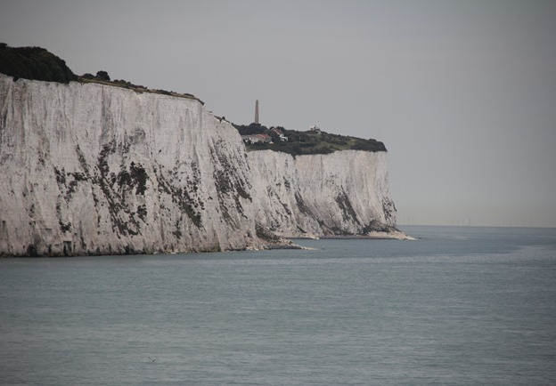 White cliffs of Dover (69)