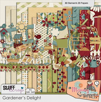 Gardener's Delight_previewfull
