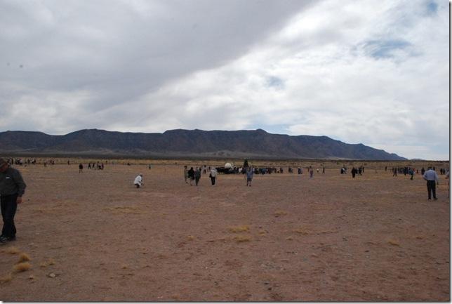 04-06-13 B Trinity Site (82)