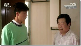 Witch's.Love.E13.mp4_000391223_thumb[1]