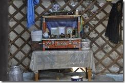 07-12 rte vers le sud 020 800X autel boudhist