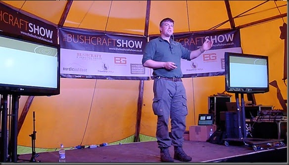 Paul-Kirtley-Bushcraft-Show-2014-Presentation