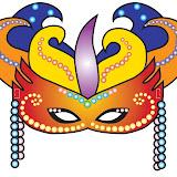 Carnival masks49.JPG
