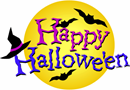 Absolutely-Free-Halloween-Clipart3