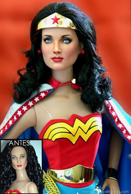 wonder-woman-noel-cruz-maquiagem-action-figure-desbaratinando