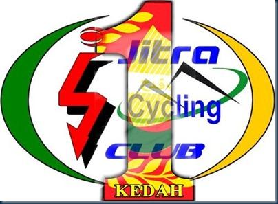JCC 2 Kedah