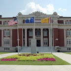 Dillon County Courthouse.jpg