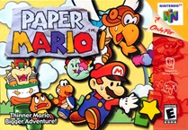 papermario64md