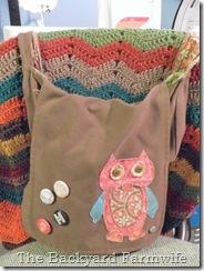 owl bag 03
