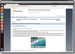 newsuc spam 01