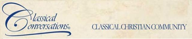 classicalconversations