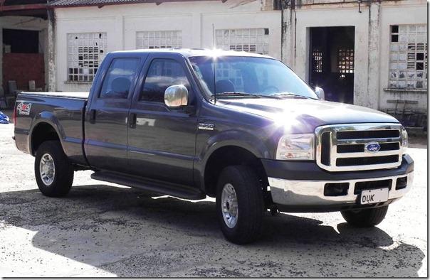 ford-f250-xlt-4x4-cabine-dupla_MLB-F-2864505798_072012