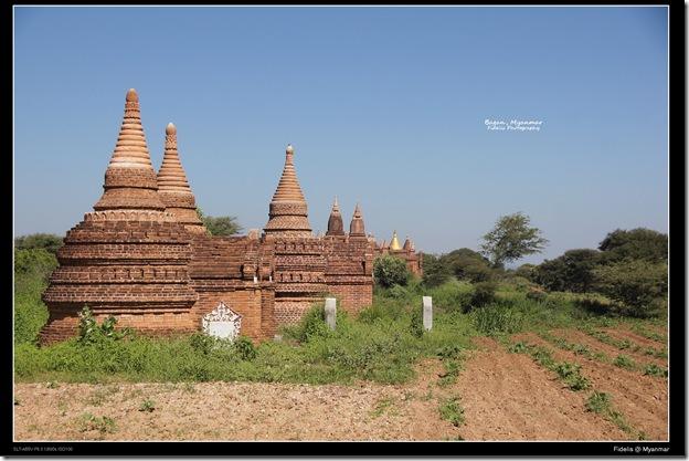 Myanmar126