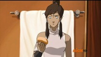 The.Legend.of.Korra.S01E07.The.Aftermath[720p][Secludedly].mkv_snapshot_07.31_[2012.05.19_17.11.53]