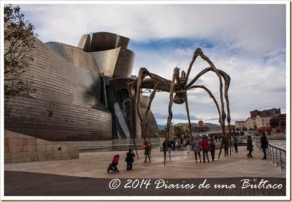 Bilbao-8420