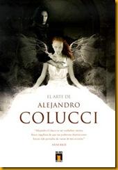 Arte Colucci