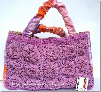borsa crochet lilla36 [1024x768]