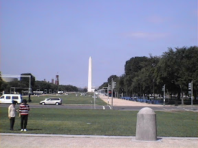 069 - El Mall y el monumento a Washington.jpg