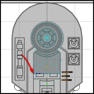 Star_Wars_R2D2-Step-5-10