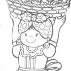 Dibujos fiestas patrias 25 de mayo (16).jpg