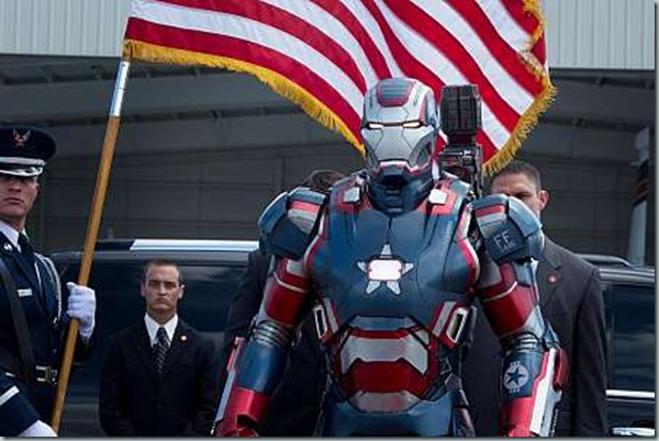 Iron-Man-3-Official-Iron-Patriot-Armor-1024x683