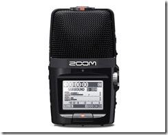 Zoom-H2n-2856