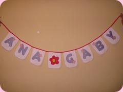 Baby Banner Ana Gaby 003