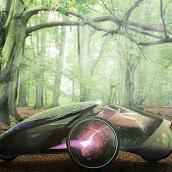 2013-Toyota-FV2-Concept-06.jpg