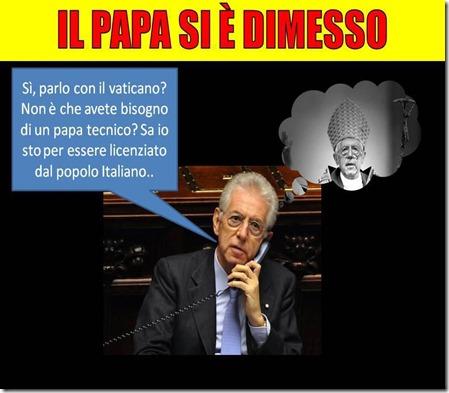 Monti_Papa