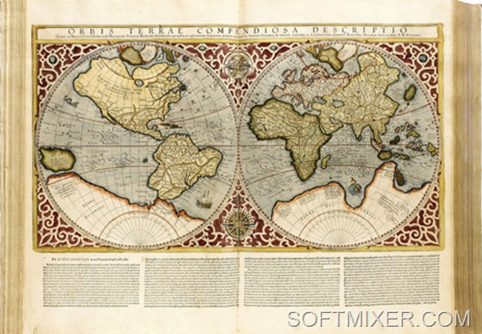 mercator-world-map-1595