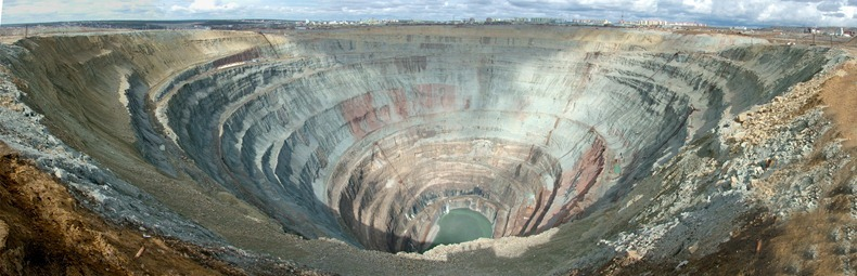 mir-diamond-mine-1