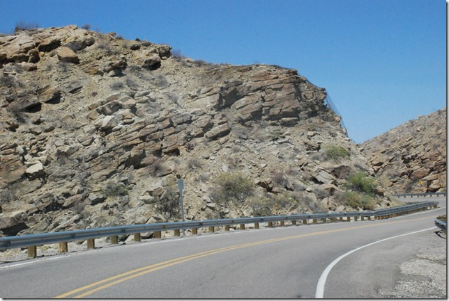 04-19-13 B NM51 Elephant Butte to and from Engle 016