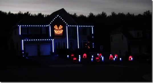 2012-halloween-light-show