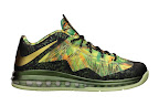 nike lebron 10 ps elite championship pack 11 02 Release Reminder: LeBron X Celebration / Championship Pack