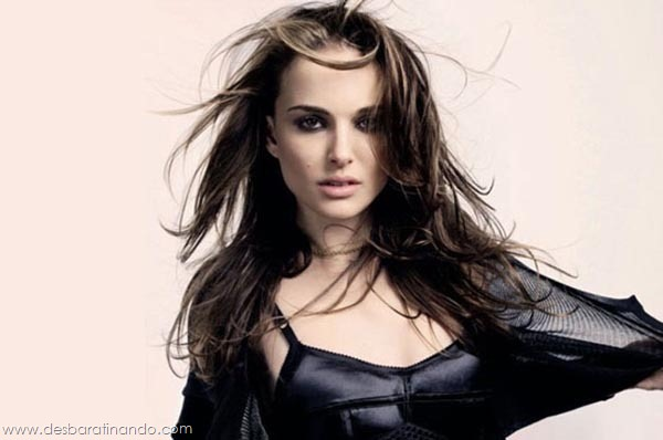 natalie-portman-sexy-linda-sensual-sedutora-beijo-lesbico-cisne-negro-desbaratinando (106)