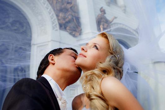 wedding_2012_05