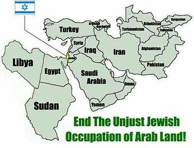 ArabSatan.jpg