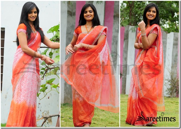 Cotton_Saree