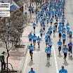 Allianz15k2014pto1-548.jpg