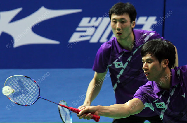 China Open 2011 - Best Of - 111126-1223-rsch1376.jpg