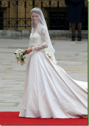 Kate-Middleton-Wedding-dress1
