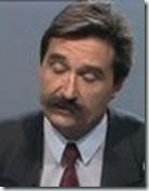 Michel GARETTA
