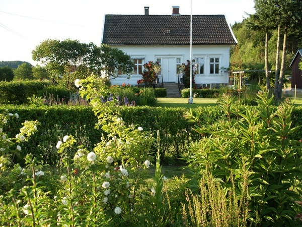 2011-07-01 Hagen på Møll (78)