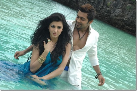7-Am-Arivu-Tamil-Movie-2011-Stills-11