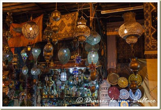 Jemma_El_Fna-36