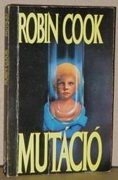 mutacio