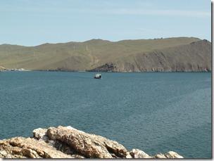 242-ferry vers olkhon