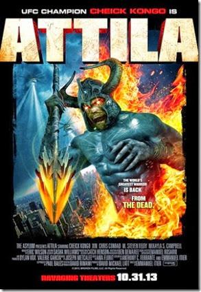 Attila_