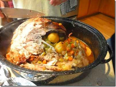 5a-turkey
