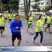 mmb2014-21k-Calle92-2891.jpg